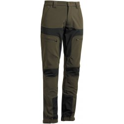 Chevalier Calibre Soft Shell Pant