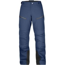 Fjällräven Bergtagen Eco-Shell Trousers Women
