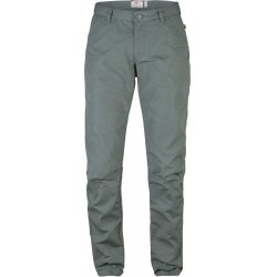 Fjällräven High Coast Fall Trousers Women