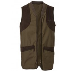 Chevalier Devon Shooting Vest