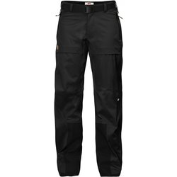 Fjällräven Keb Eco-Shell Trousers W