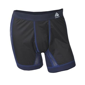 Aclima Coolnet Shorts WS
