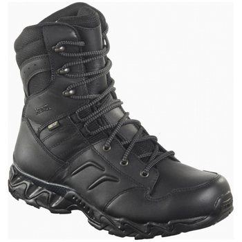 Meindl Tactical Black Cobra GTX