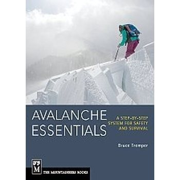 Avalanche Essentials