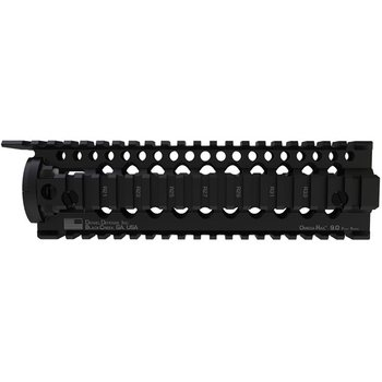 Daniel Defense Omega Rail 9.0 (Mid-length)
