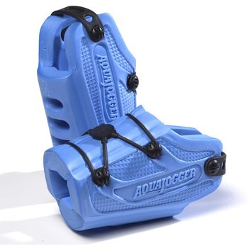 Aquajogger RX Aquatic Footgear