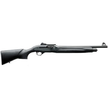 Beretta 1301 Tactical 12/76, 18.5""