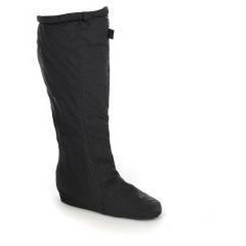 Weezle Boots Extreme +