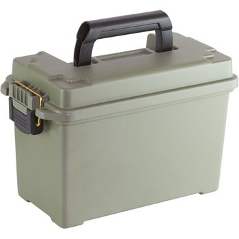 Plano Tactical Ammo Can - (M2A1) OD Green