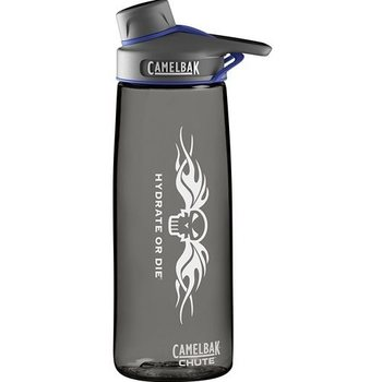 Camelbak Tactical Chute HOD 1 L, Hydrate Or Die
