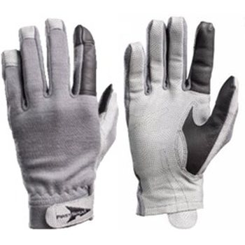 First Spear Operator Contact Glove (OCG)