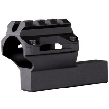 Magpul Hunter X-22 Backpacker Optics Mount BLK