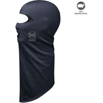 0ffc1a754d91 Buff Professional Merino Wool Balaclava Buff®