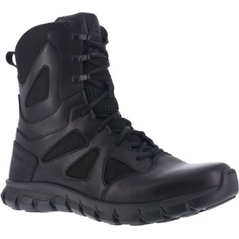 Reebok Tactical Sublite Cushion Tactical - Waterproof