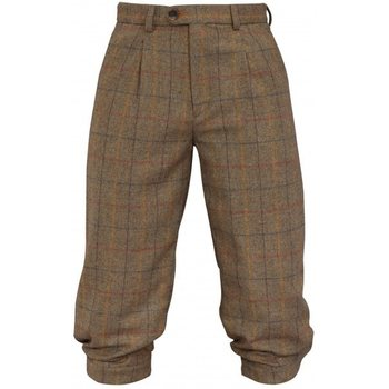 Alan Paine Surrey Mens Breeks, Moorland, EUR 54 / UK 38