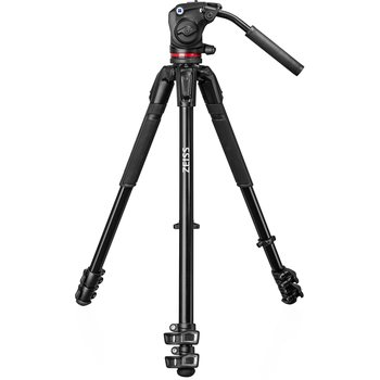 Zeiss Tripod Kit