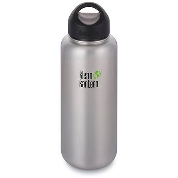 Klean Kanteen Wide 1182ml