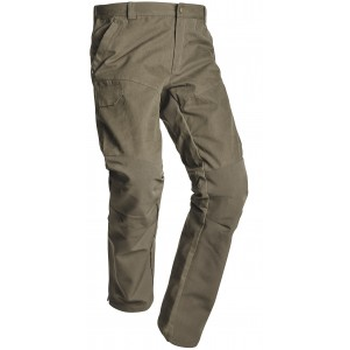 Chevalier Gallegos Hybride Pants