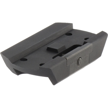 Aimpoint Mount, Micro Dovetail