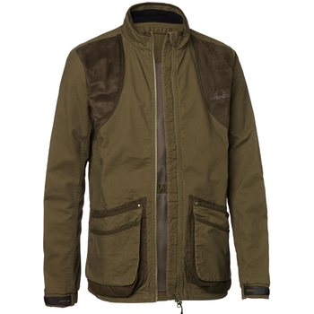 Chevalier Devon Shooting Range Coat