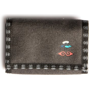 Rip Curl Retro Surf Wallet