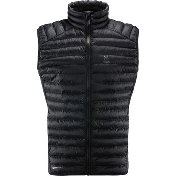 Haglöfs Essens Mimic Vest Men