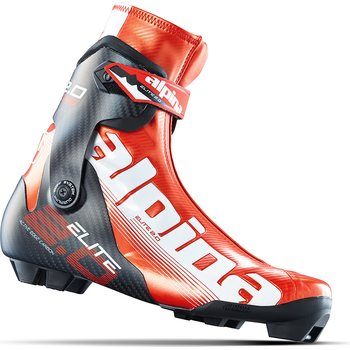 Alpina Elite ESK 2.0 Skate