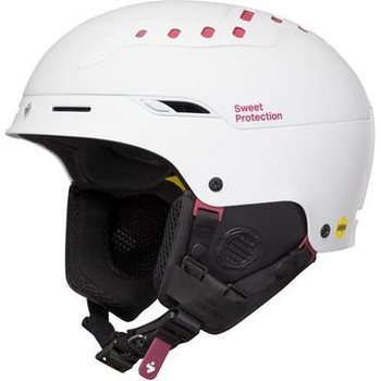 Sweet Protection Switcher MIPS Helmet Women