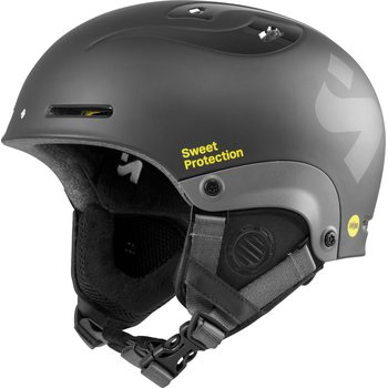 Sweet Protection Blaster II MIPS Helmet JR