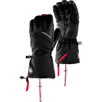 Mammut Meron Thermo 2 in 1 Glove