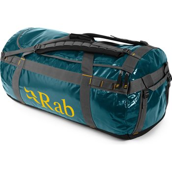RAB Expedition Kitbag 120