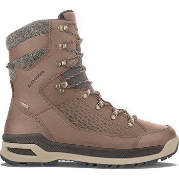Lowa Renegade Evo Ice GTX Men's