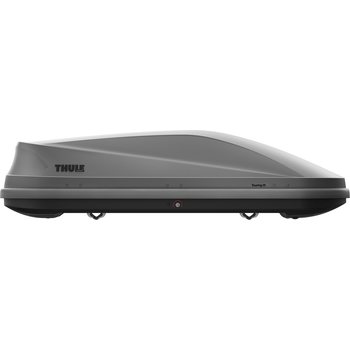 Thule Touring M
