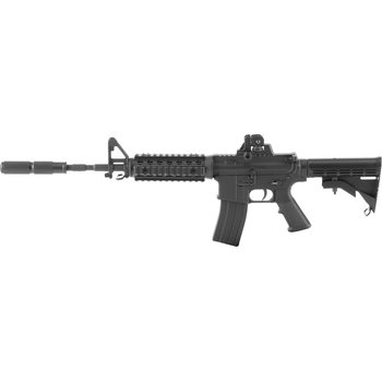 Advanced Technology AR-15 Non-Firing Mini Replica