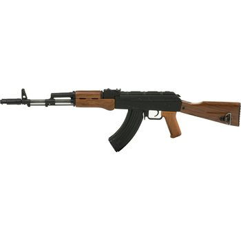 Advanced Technology AK-47 Non-Firing Mini Replica