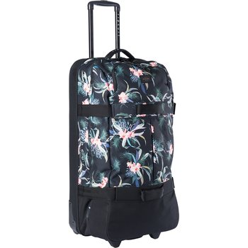 Rip Curl F-Light Global Cloudbreak Travel Bag