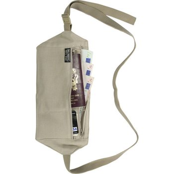 GearAid Silk Money Belt