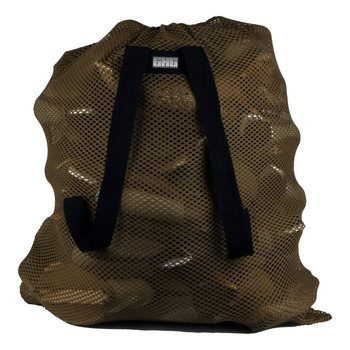 GHG Hot Buy Mesh Decoy Bag