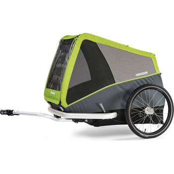 Croozer Dog XL