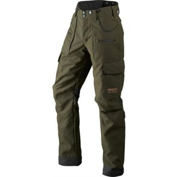 Härkila Pro Hunter Endure Trousers