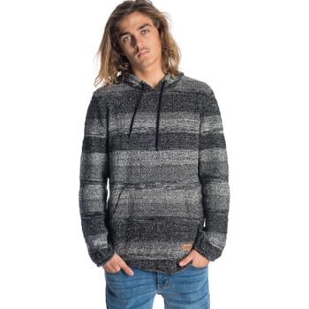 Rip Curl Scuffed Sweater