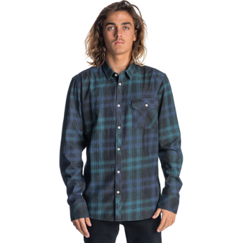 Rip Curl Cowabunga Long Sleeve Shirt