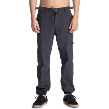 Rip Curl Break Pant