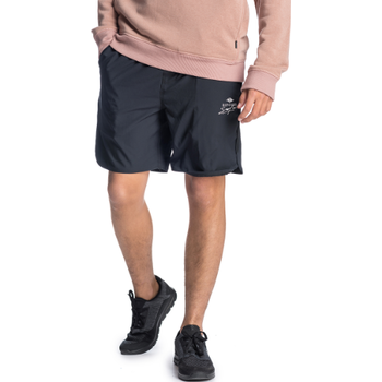 Rip Curl Vapor Cool Training Walkshort
