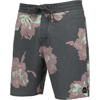 Rip Curl Mirage Connor Flyer Boardshort