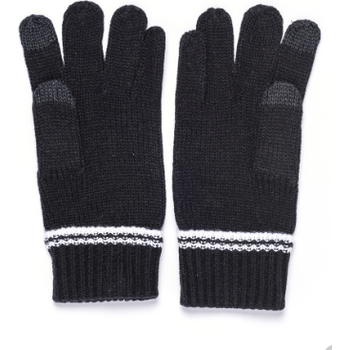 Rip Curl Dark Island Gloves