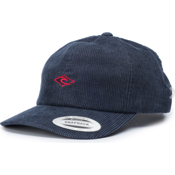Rip Curl Diamond Cord Dad Cap