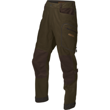 Härkila Mountain Hunter Trousers