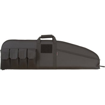 Allen Combat Tactical Rifle Case 42""