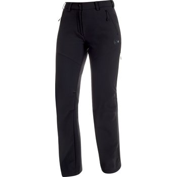 Mammut Winter Hiking SO Pants Women